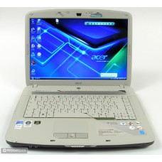 Acer  Aspire 5520z -ıcl50