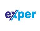 exper