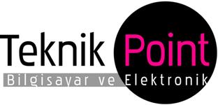 Teknik Point Bilgisayar / Elektronik